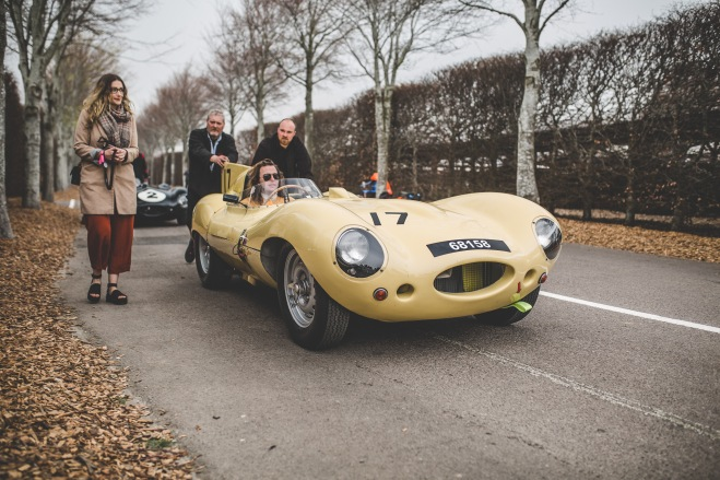 Goodwood Members Meeting 2019 (274 of 309)