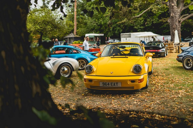 Classics AT The Manor 3 by Charlie B Photography (43 of 56)