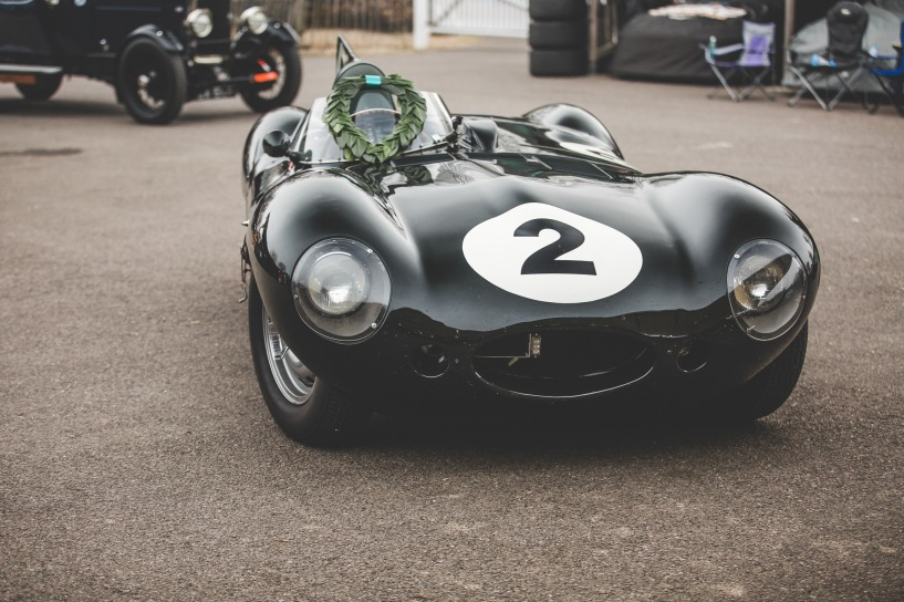 Goodwood Members Meeting 2019 (300 of 309)