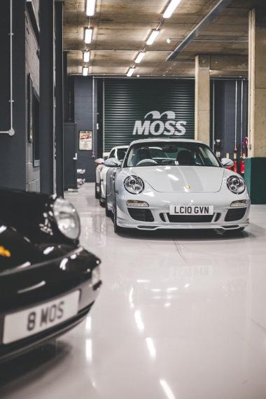 MOSS AUTOMOTIVE - RARE CAR FINANCE (18 of 53)