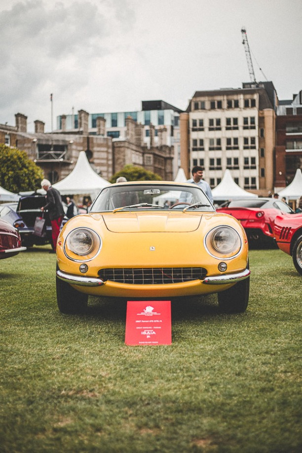 London Concours 2019 (36 of 93)