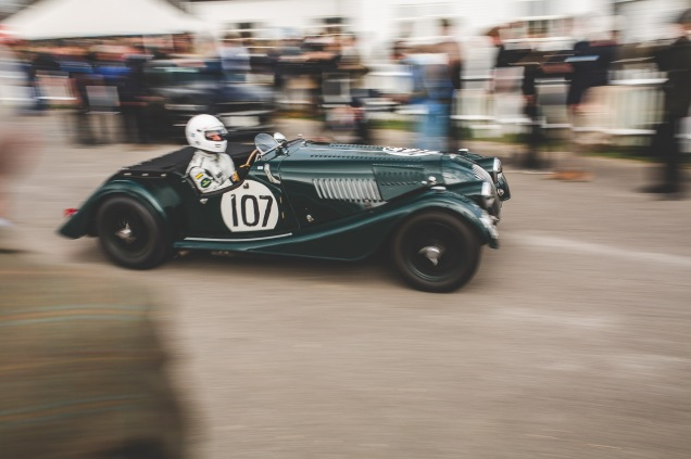 Goodwood Members Meeting 2019 (115 of 309)