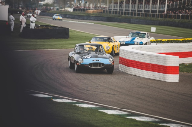 Goodwood Members Meeting 2019 (182 of 309)