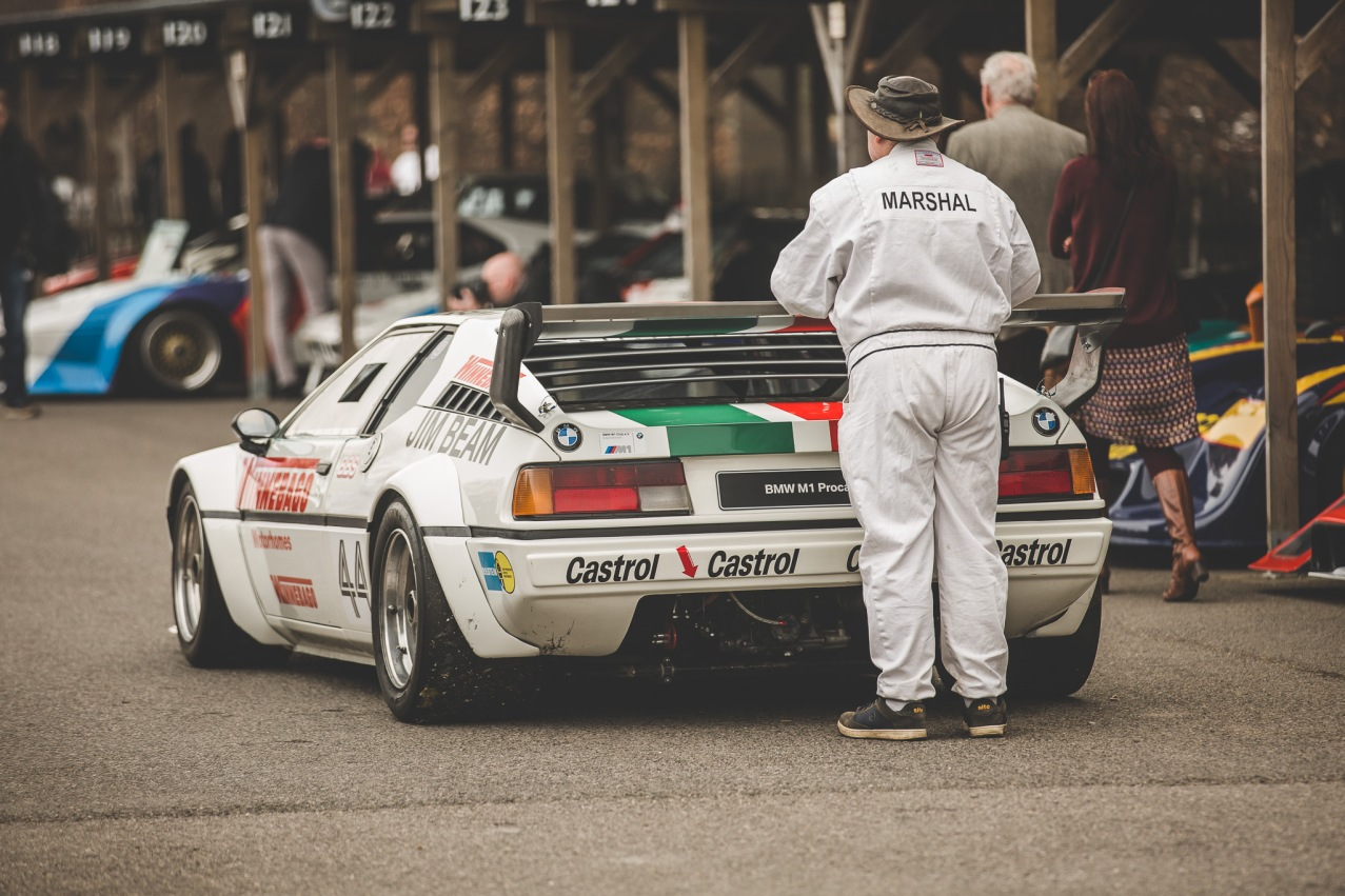 Goodwood Members Meeting 2019 (224 of 309)