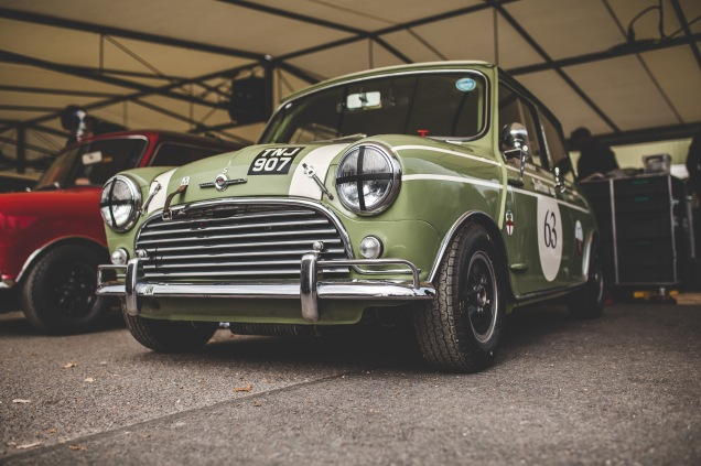 Goodwood Members Meeting 2019 (126 of 309)