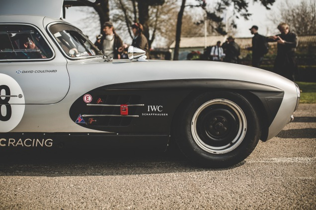 Goodwood Members Meeting 2019 (70 of 309)