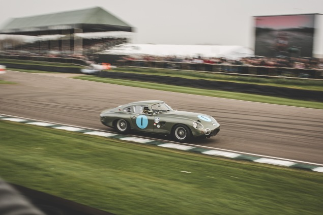 Goodwood Members Meeting 2019 (190 of 309)