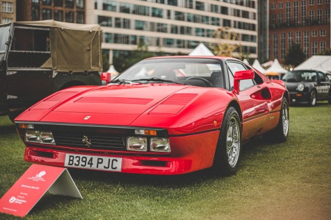 London Concours 2019 (90 of 93)