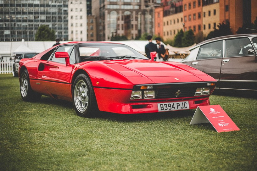 London Concours 2019 (84 of 93)