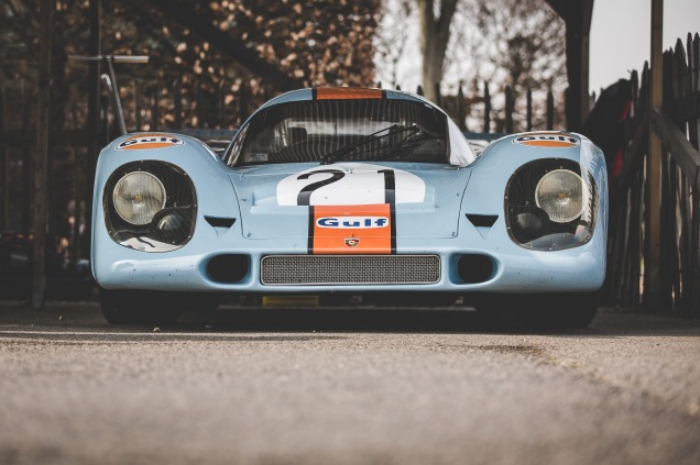 Goodwood Members Meeting 2019 (137 of 309)