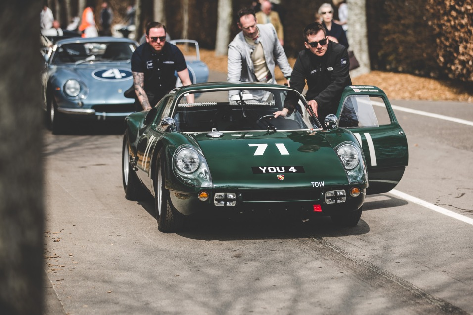 Goodwood Members Meeting 2019 (153 of 309)