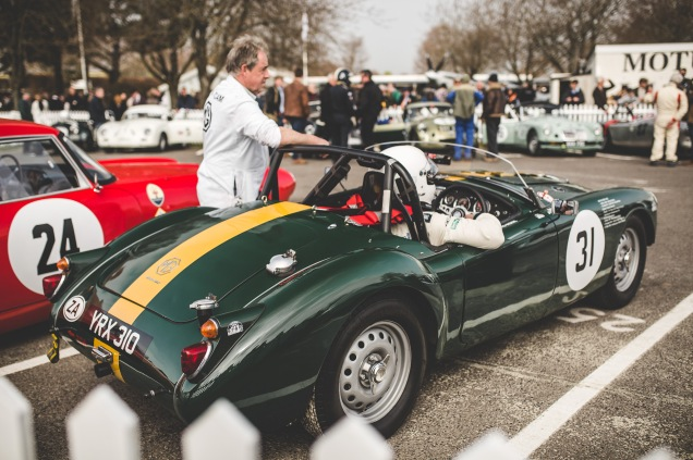 Goodwood Members Meeting 2019 (103 of 309)