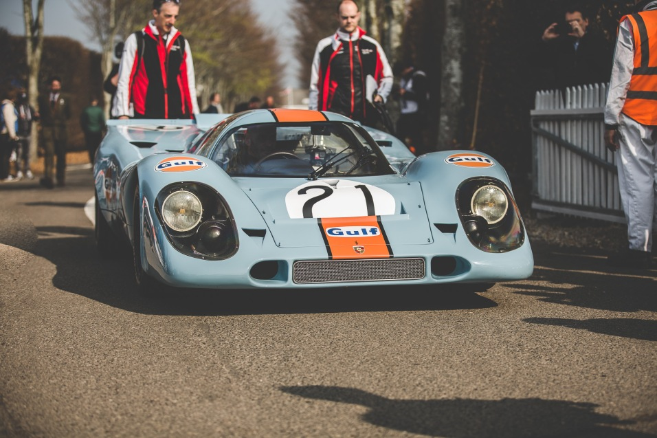 Goodwood Members Meeting 2019 (22 of 309)