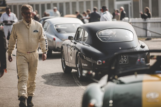 Goodwood Members Meeting 2019 (82 of 309)