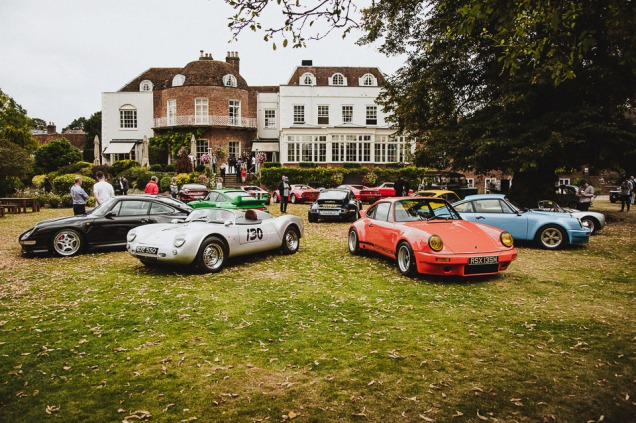 Classics AT The Manor 3 by Jasper (12 of 80)