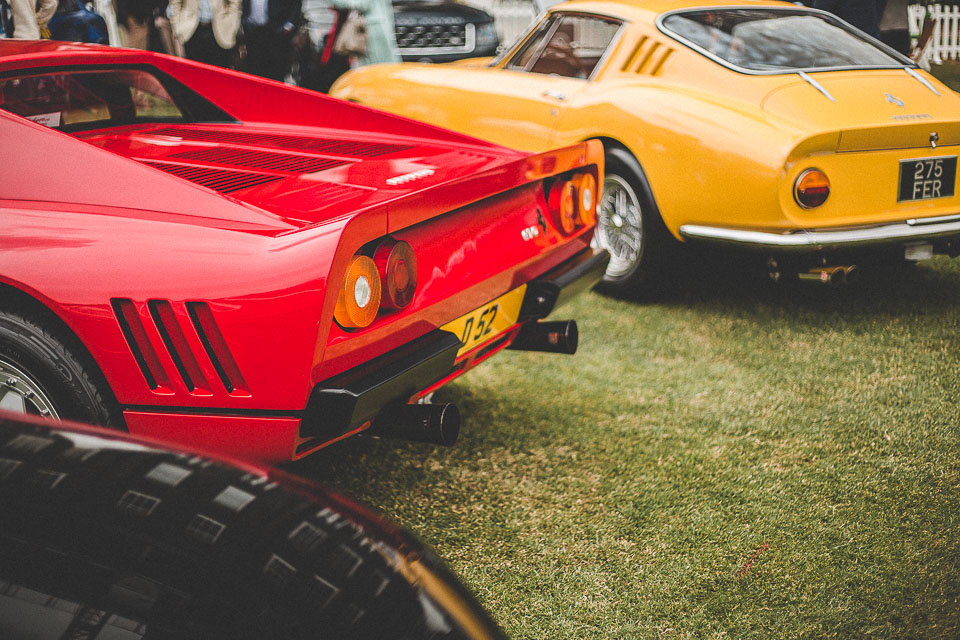 London Concours 2019 (29 of 93)