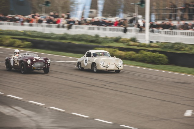 Goodwood Members Meeting 2019 (125 of 309)