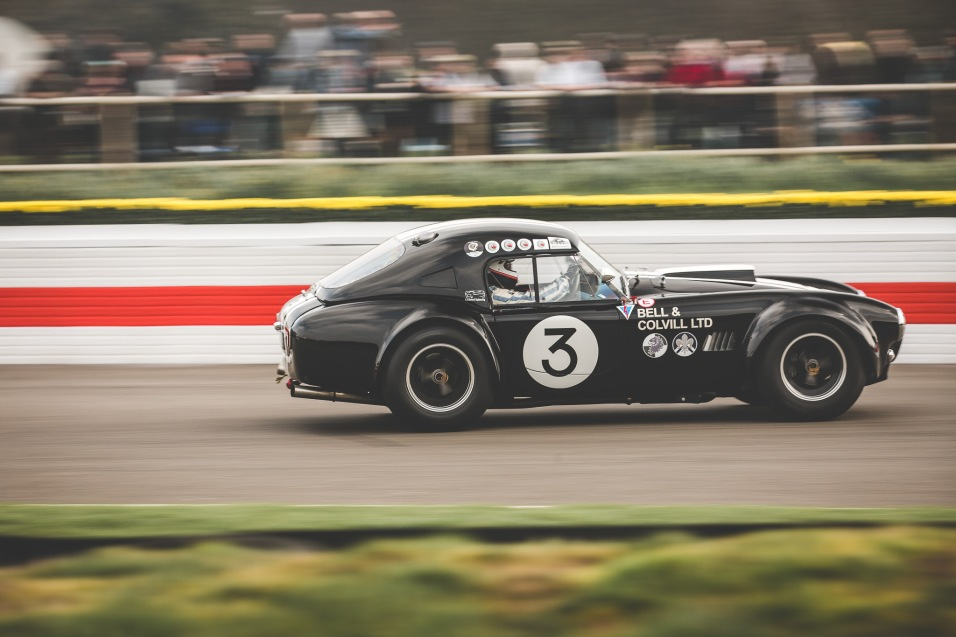 Goodwood Members Meeting 2019 (212 of 309)