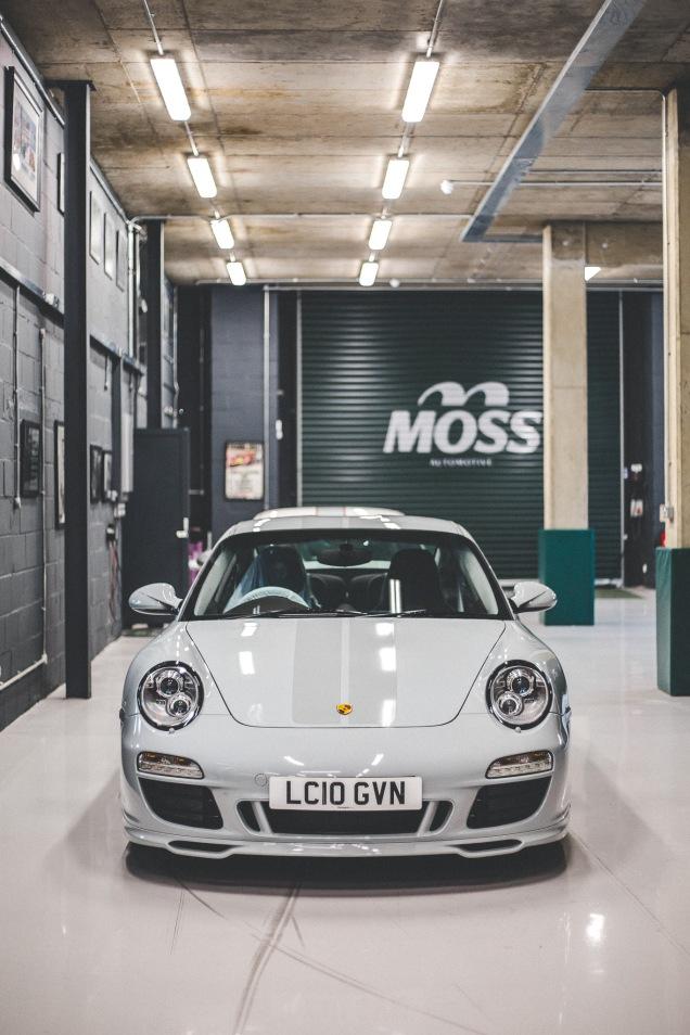 MOSS AUTOMOTIVE - RARE CAR FINANCE (19 of 53)