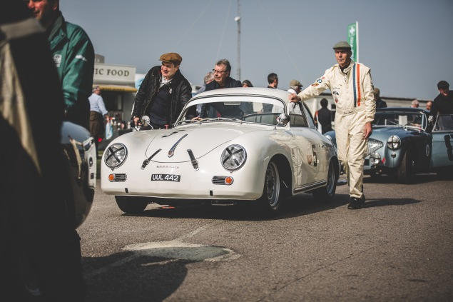Goodwood Members Meeting 2019 (84 of 309)