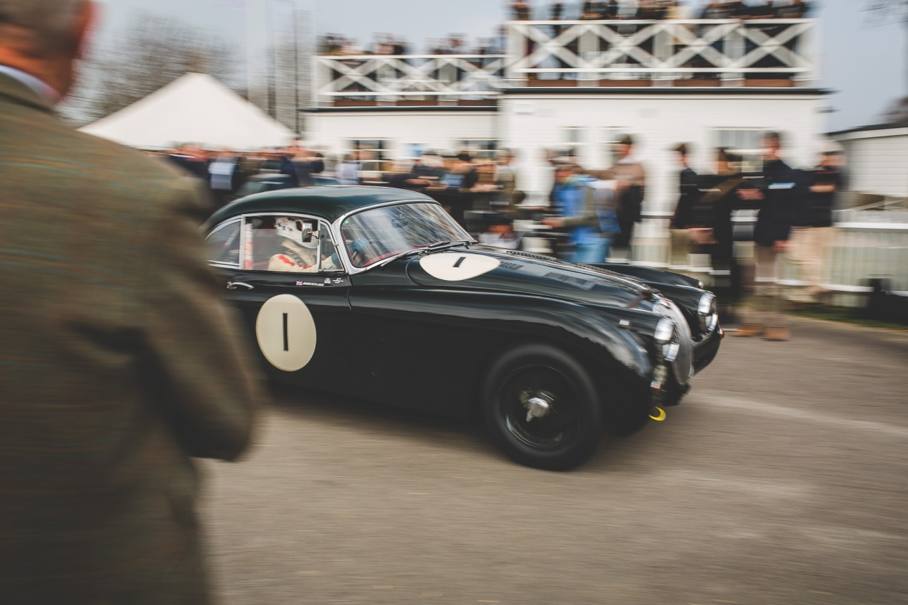 Goodwood Members Meeting 2019 (111 of 309)
