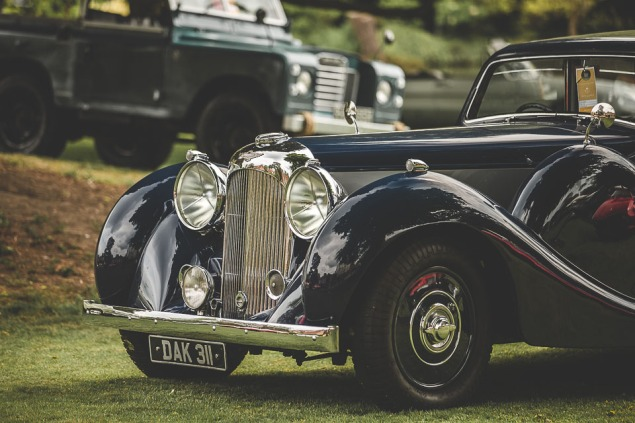 Classics At The Manor 2 (106 of 138)