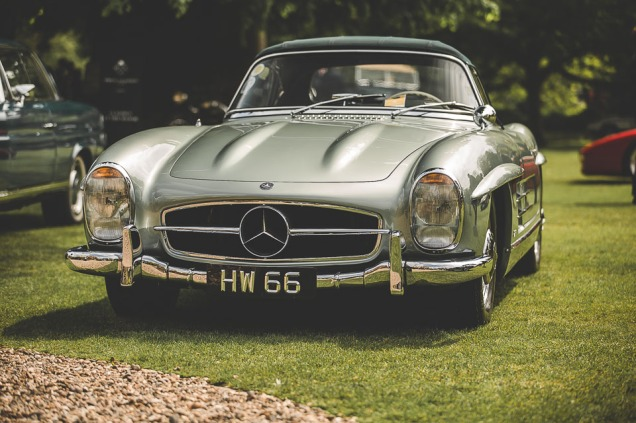 Classics At The Manor 2 (4 of 138)