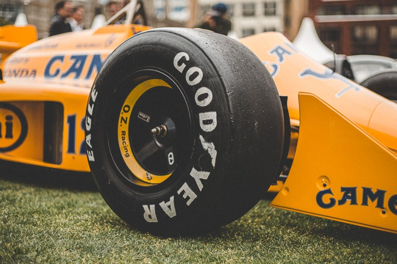 London Concours 2019 (64 of 93)