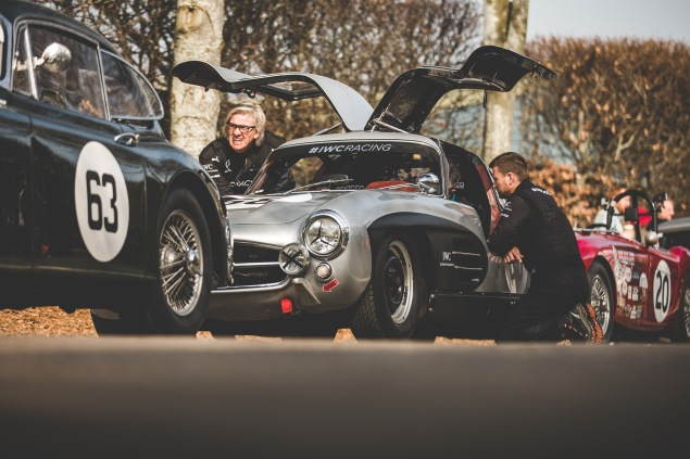 Goodwood Members Meeting 2019 (35 of 309)