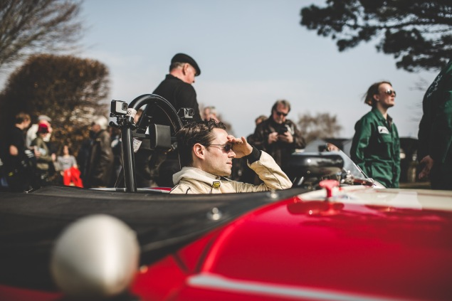 Goodwood Members Meeting 2019 (73 of 309)