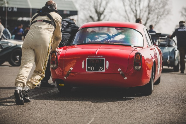 Goodwood Members Meeting 2019 (91 of 309)