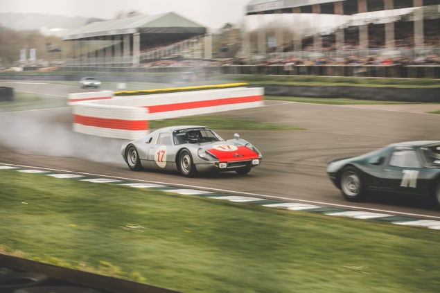 Goodwood Members Meeting 2019 (202 of 309)