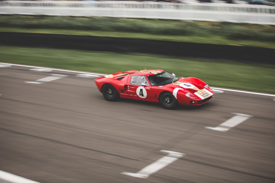 Goodwood Members Meeting 2019 (289 of 309)