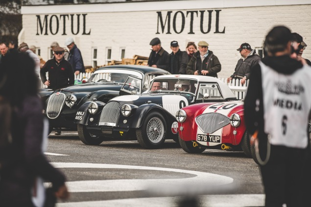 Goodwood Members Meeting 2019 (106 of 309)