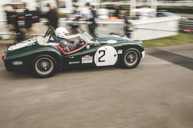 Goodwood Members Meeting 2019 (113 of 309)