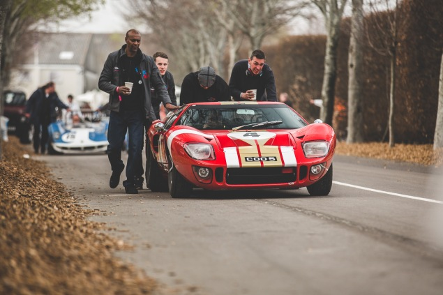 Goodwood Members Meeting 2019 (241 of 309)