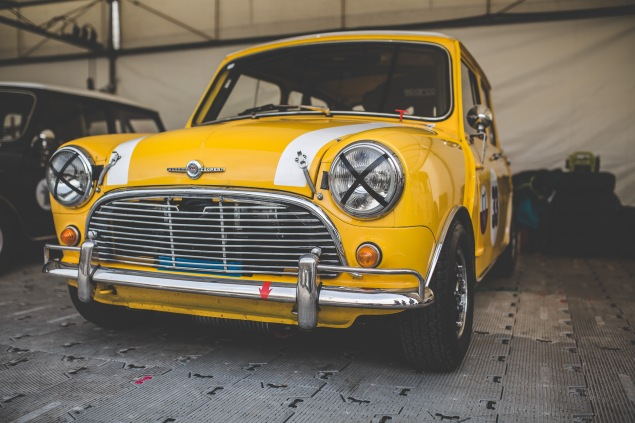 Goodwood Members Meeting 2019 (129 of 309)