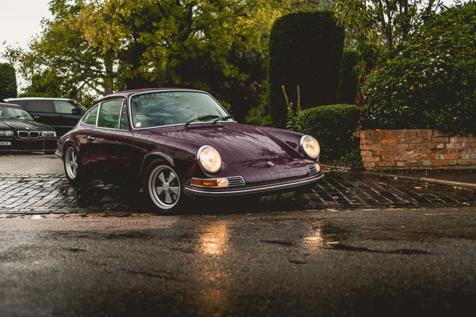 Classics AT The Manor 3 by Charlie B Photography (51 of 56)
