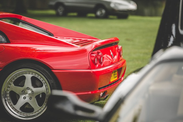 Classics At The Manor 2 (13 of 138)