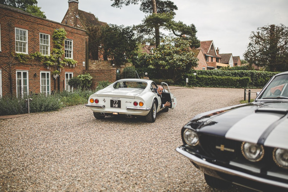 Classics At The Manor 2 (132 of 138)