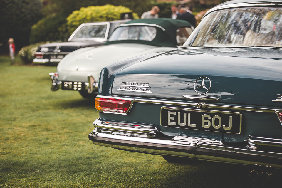 Classics At The Manor 2 (20 of 138)
