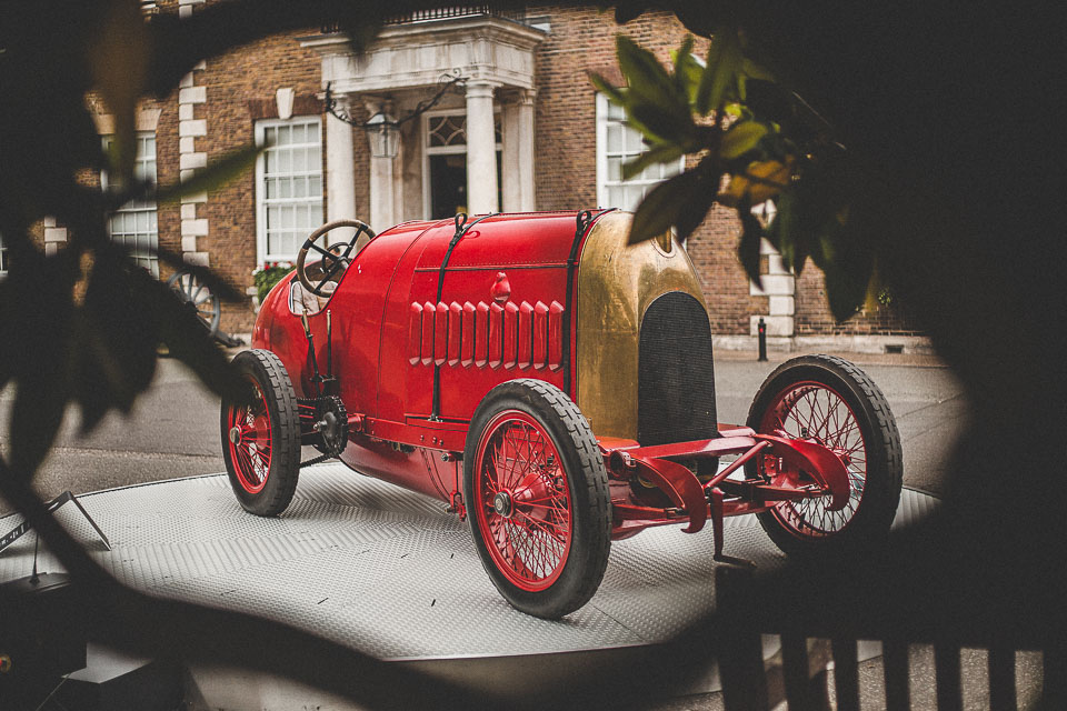 London Concours 2019 (1 of 93)
