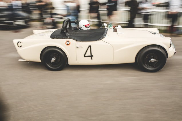 Goodwood Members Meeting 2019 (114 of 309)