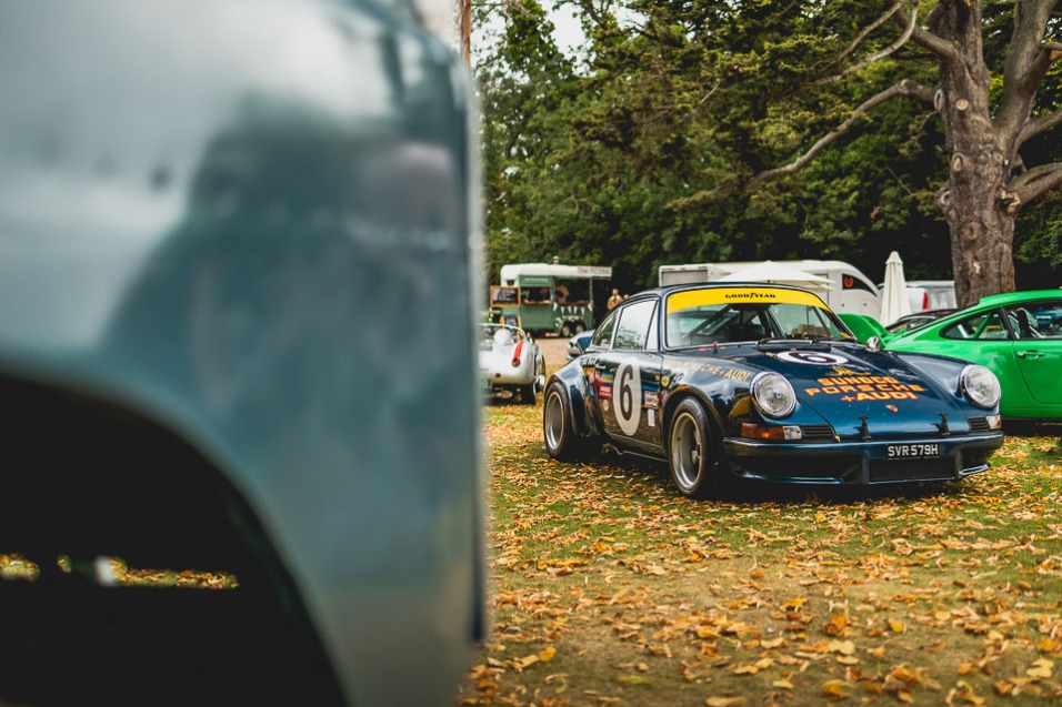 Classics AT The Manor 3 by Charlie B Photography (29 of 56)