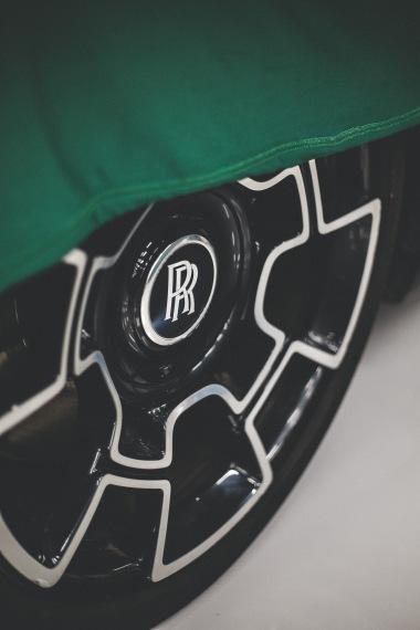 MOSS AUTOMOTIVE - RARE CAR FINANCE (30 of 53)