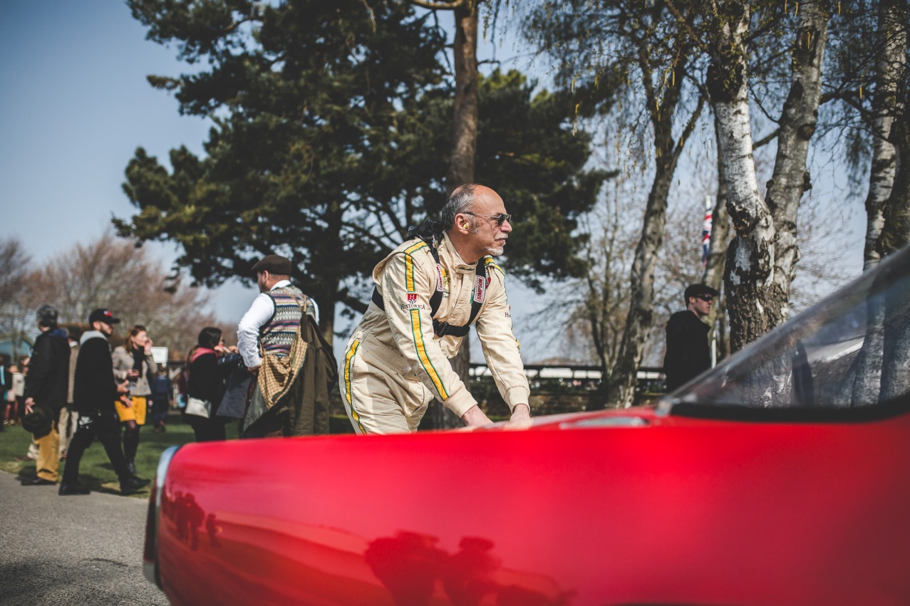 Goodwood Members Meeting 2019 (89 of 309)