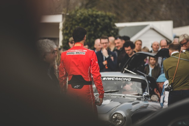 Goodwood Members Meeting 2019 (107 of 309)