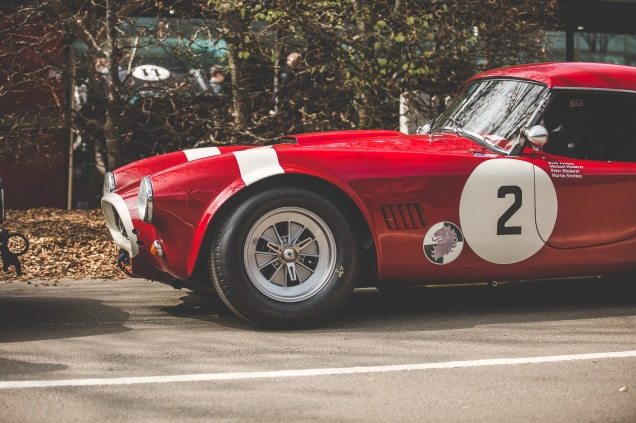 Goodwood Members Meeting 2019 (147 of 309)