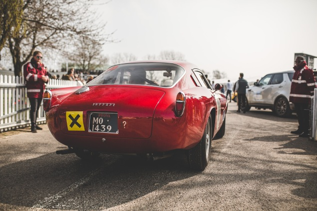 Goodwood Members Meeting 2019 (95 of 309)