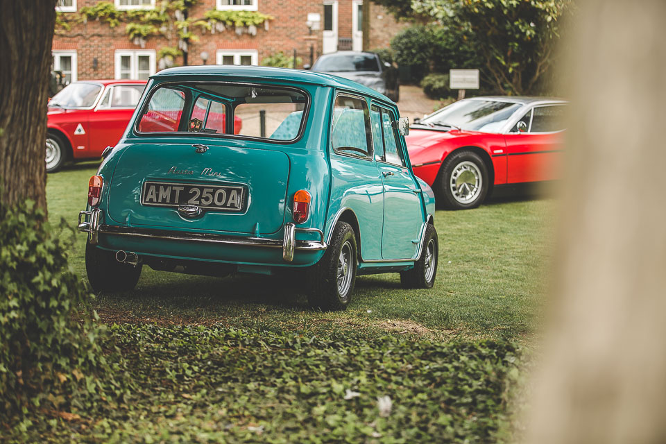 Classics At The Manor 2 (12 of 138)